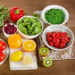 常见的自闭症饮食疗法有哪些