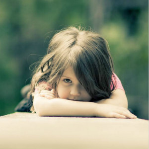 儿童自闭症的预后因素