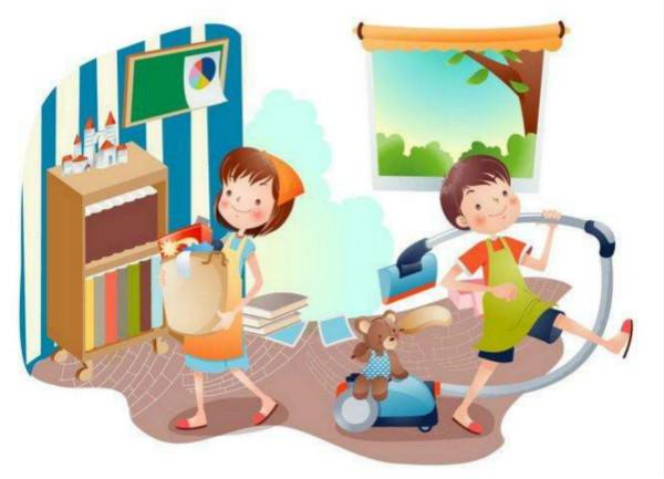 自闭症儿童的日常生活技能训练方法有哪些