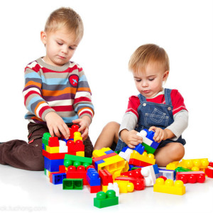 自闭症乐高积木疗法的原理和优势