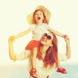 自闭症儿童的共情能力如何提升?