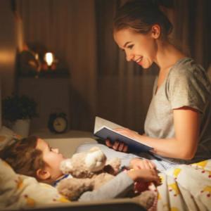 自闭症儿童睡眠障碍怎么治疗