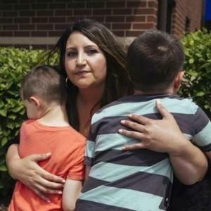 二胎又是自闭症!美国妈妈调查捐精者后发现……(一)
