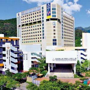 香港普通学校中自闭症儿童的评估和教育(二)