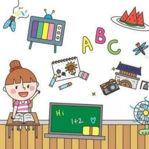 我国自闭症教育教学的历史与发展趋势