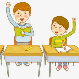 自闭症儿童实现融合教育的路径:资源教室