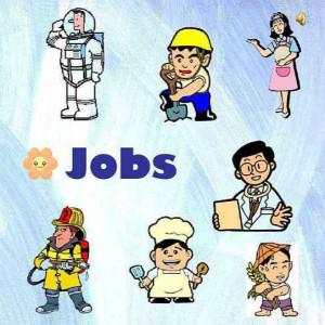 成年自闭症患者的就业形式