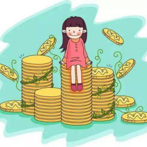 如何教自闭症儿童学习钱币的概念(三)