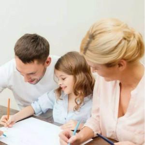 自闭症儿童全人教育是什么意思?