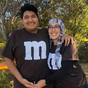 美国妈妈为救自闭症儿子重返火场,母子双双殒命